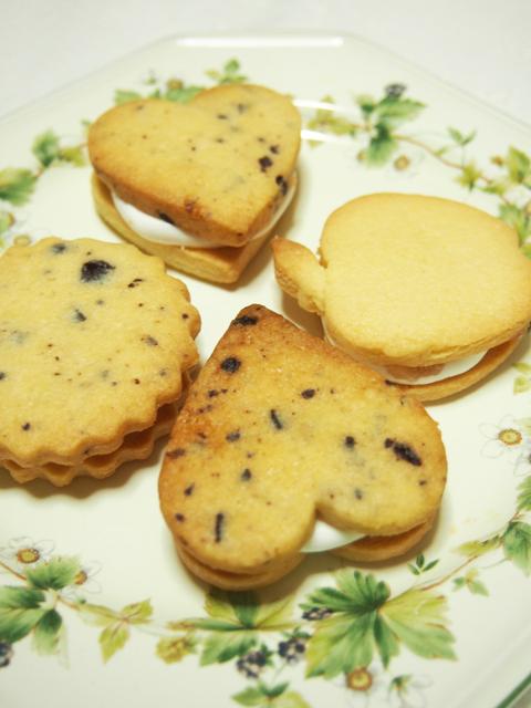 マシュマロサンドクッキー02 (1)