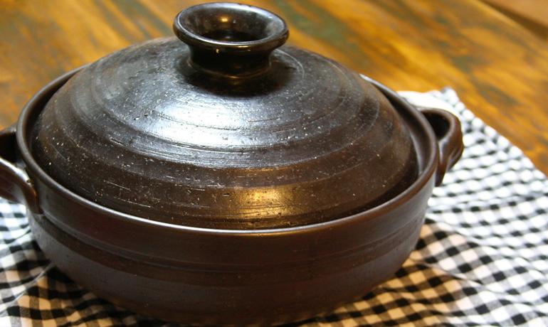 鍋が美味しいシーズン!秋田の代表的なお鍋は…