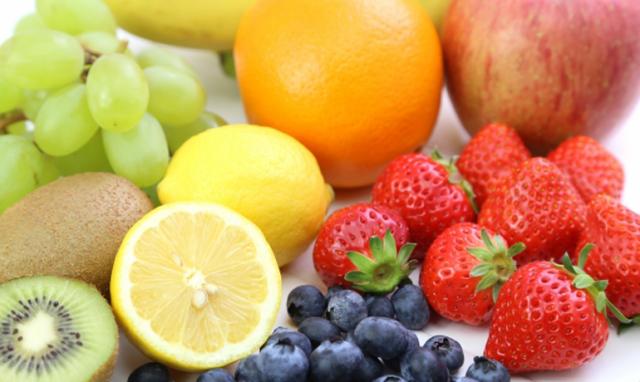 ジャム作り♪春におすすめの果実