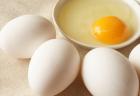 後悔しないための卵選び